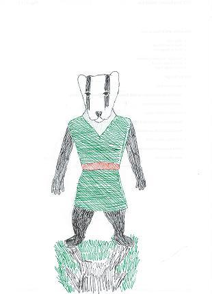 File:Stripedog.jpg