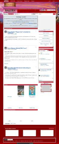 File:Redwallwikioct2012.jpg
