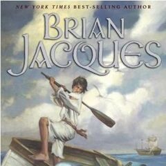 US Voyage of Slaves Paperback re-issue