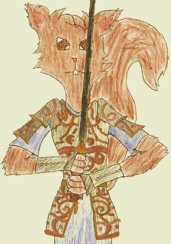 File:Armor squirrel~LA.jpg
