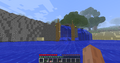 Thumbnail for version as of 00:08, August 10, 2013