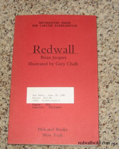 File:Redwallproof1.jpg