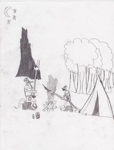 File:Scouts in Mossflower.jpg