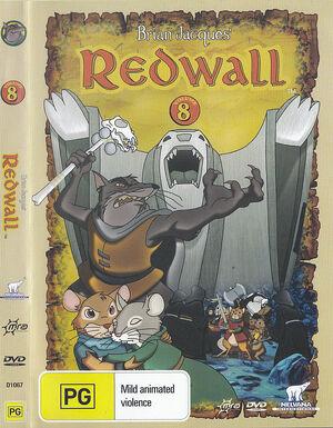 RedwallAusV8