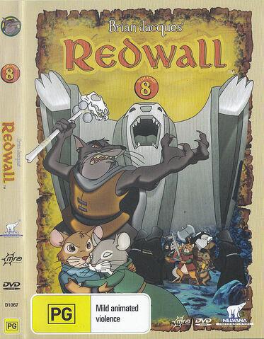 File:RedwallAusV8.jpg