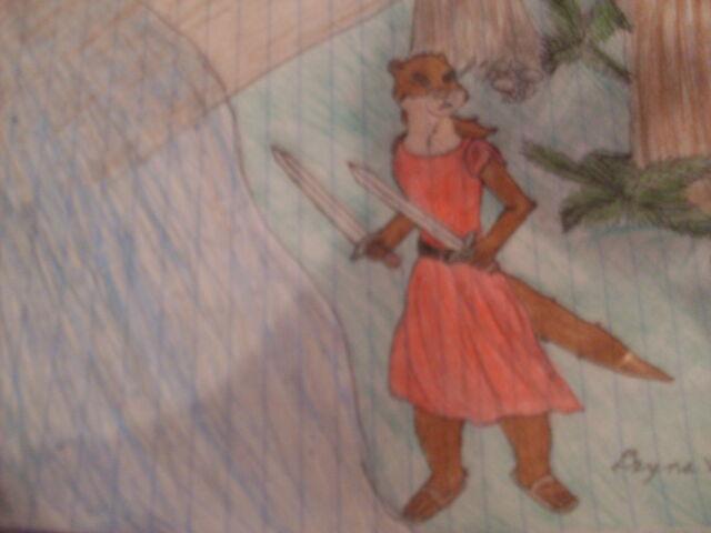 File:Deyna Swordmaid.JPG