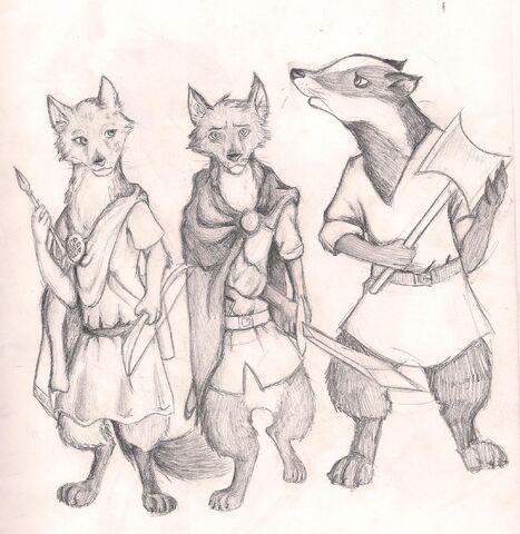 File:Selra, Riplar, and Rori by Jump.JPG