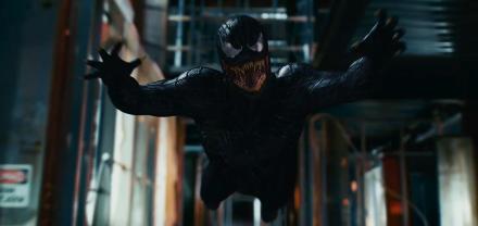 File:Venom attack.jpg