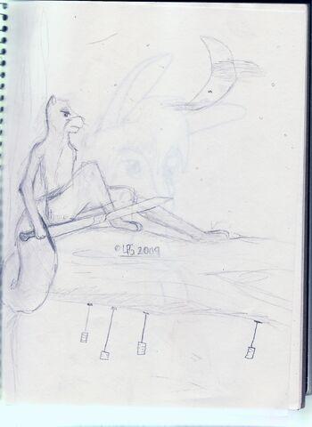 File:Awavian Sketch LPG.jpg