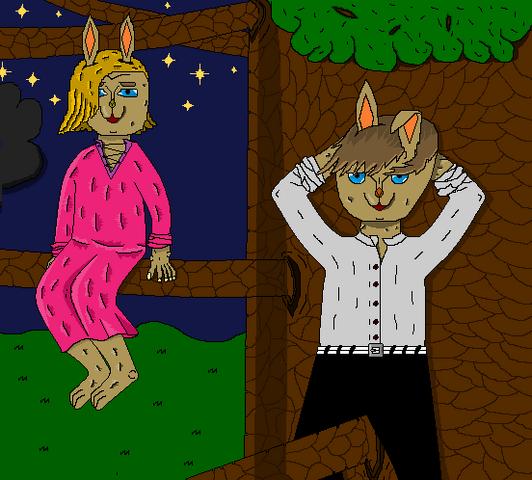 File:ForrestFighter-Art for Salem.png