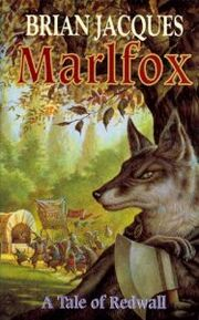 MarlfoxUK