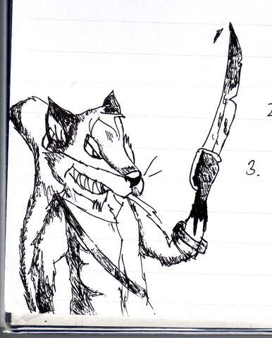 File:Corsair fox.jpg