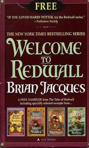 WelcomeToRedwall1