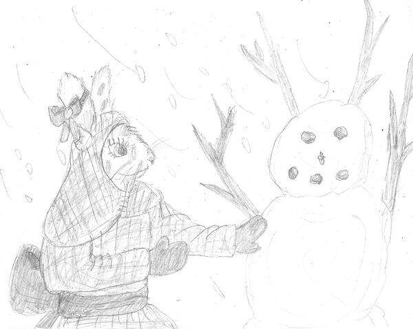 File:Baby Scotty's Snow Rabbit.jpg