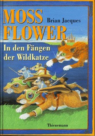 File:GermanMossflower2.jpg