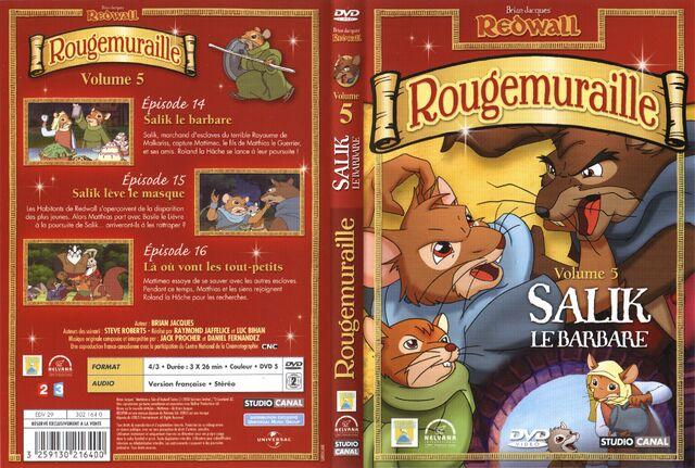 File:RougemurailleDVD5.jpg