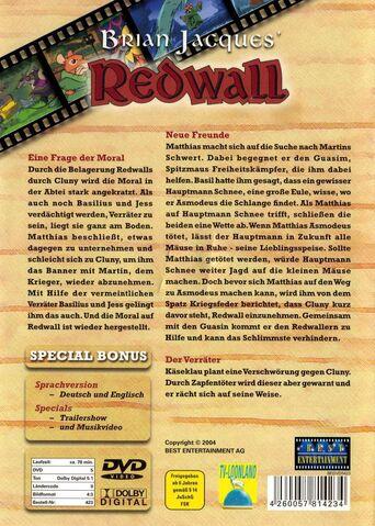 File:RedwallTeil3back.jpg