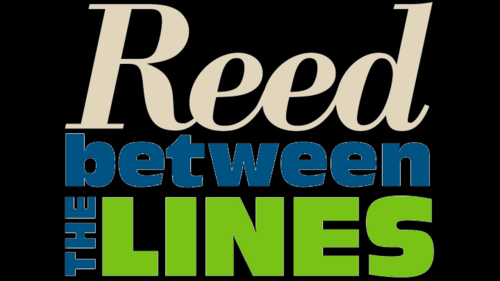 Reed Between The Lines Logo