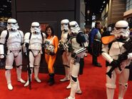 C2e22014-allthetroopers