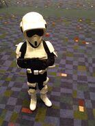 C2e22014-babytrooper