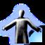 Mana Control Discipline Icon