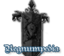 Regnumpedia
