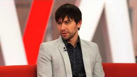 A chat with Reign's Torrance Coombs (aka Bash)-3
