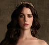 Mary Stuart DP
