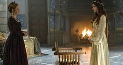 Inquisition 6 kenna & Catherine