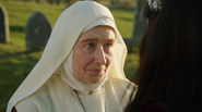 Mother Superior - Pilot 6