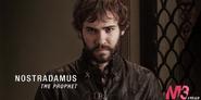 Promotional Images - M3 - Nostradamus