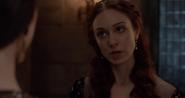Liege Lord - Lady Charlotte V