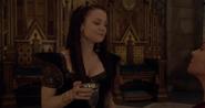 Liege Lord - Penelope II