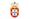Flag - Portugal