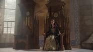 The Plague 50 - Mary Stuart