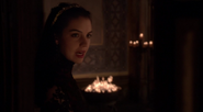The Plague 19 - Mary Stuart