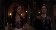 Liege Lord - Lady Charlotte IIII