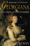 The Duchess - Book