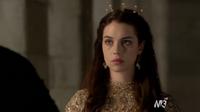 Royal Blood - 12 - Mary