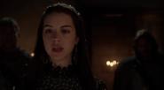 The Plague 41 - Mary Stuart