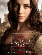 Promotional images - Mary Stuart