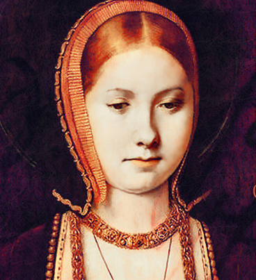 Catherine Of Aragon Reign Wiki Fandom Powered By Wikia