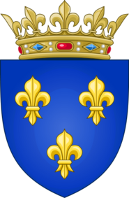 House of Valois