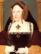 Catherine of Aragon 6