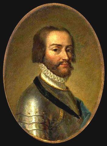 File:Charles, Duke of Vendome.jpg