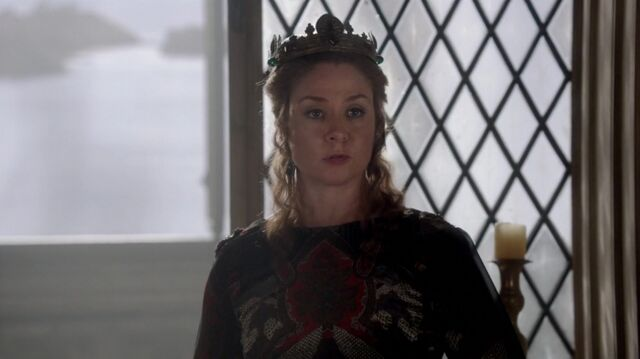 File:Normal Reign S01E08 Fated 1080p KISSTHEMGOODBYE 0841.jpg