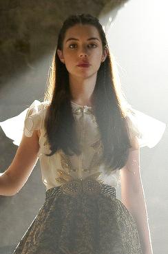 File:Screenshot-fashion-of-reign.tumblr.com 2015-10-11 13-15-06.png