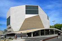 File:220px-1-Casa da Musica-exterior (1).jpg