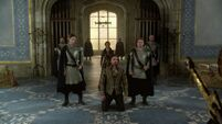 Normal Reign S01E11 1080p kissthemgoodbye net 1788
