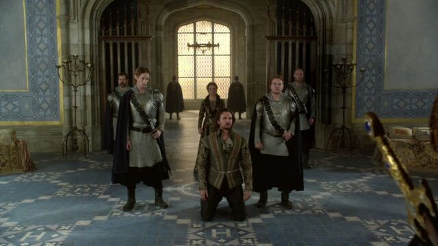 File:Normal Reign S01E11 1080p kissthemgoodbye net 1788.jpg